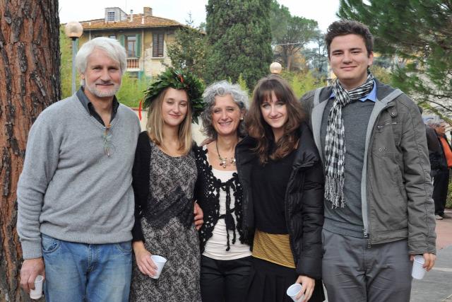 remeny önkéntes cserediák külföld nemzetközi tapasztalat élmény