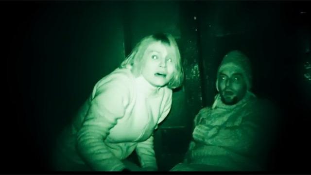 film chucky démoni baba robert dibbuk doboz démon ördögűzés emily rose anneliese michel dyatlov elisa lam dark water horrorfilm