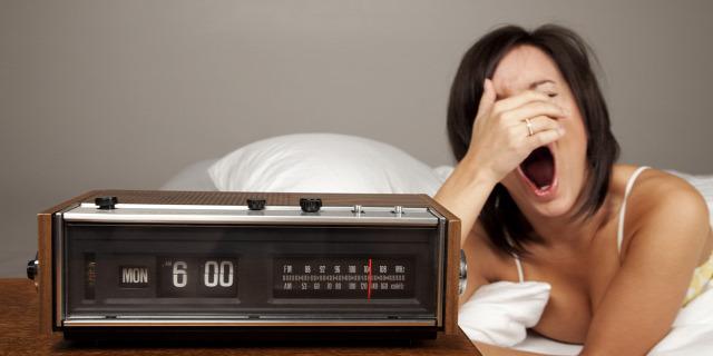 alvás ébredés tévhitek tippek jó alvás