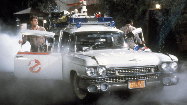 autosprint auto mozi filmes autok akció harry potter mr bean vissza a jovobe szellemirtok knight rider scooby-doo