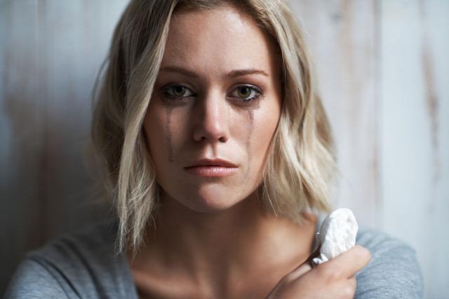 alkoholista anonim alkoholisták olvasói levél ivócimbora agresszív férj alkoholprobléma elvonó józanság addiktológia szégyen