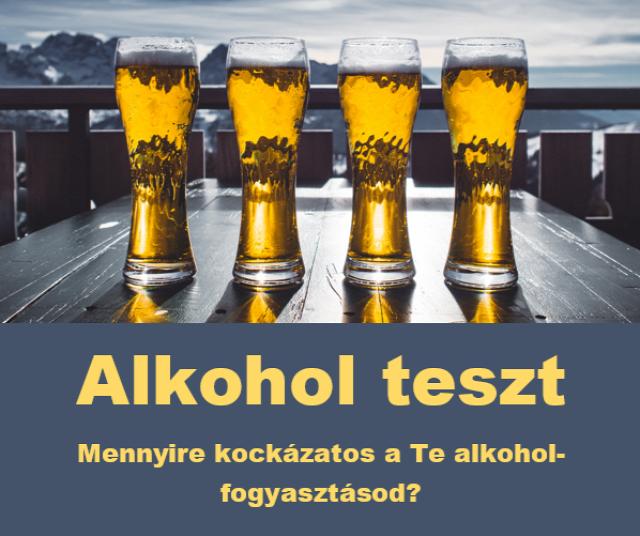 pszichológus részeg addiktológus alkoholista ittas Varga Mónika hogyan mondjam el Turcsán Ágnes viselkedési probléma