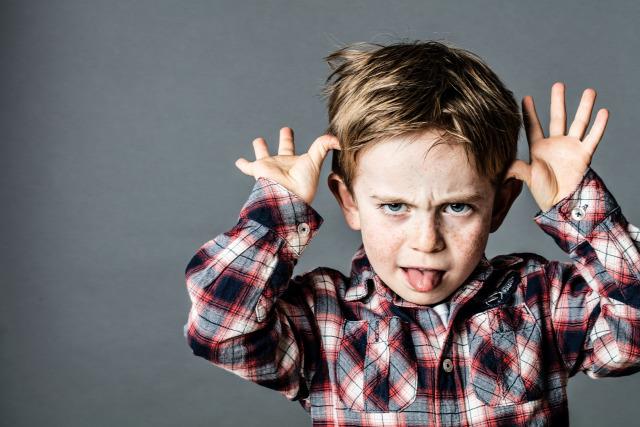 csúnya beszéd Skita Erika Értsünk szót hogyan mondjam el szülőknek