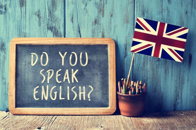 élménypedagógia angoltanulás