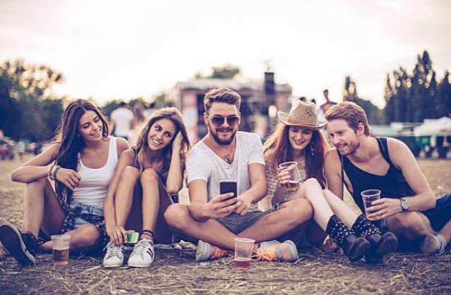 szülőknek fesztivál mértékletesség Balaton Sound Sziget fesztivál Ozora fesztivál Efott