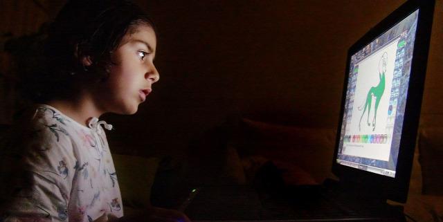 alvásigény bezárkózás olvasói levél Pszichológus Pasi számítógép függőség szülői keretek szülői kontroll Tóth Dániel szülőknek