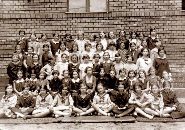 trauma holokauszt transzgenerációs trauma zsidóság