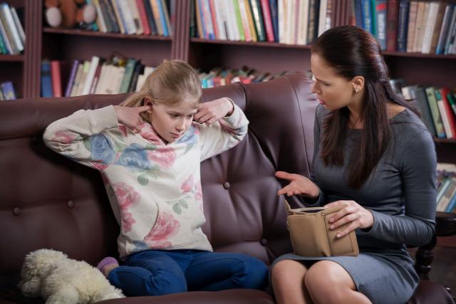 pozitív kommunikáció szülőknek