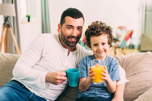 alkohol olvasói levél szülőknek