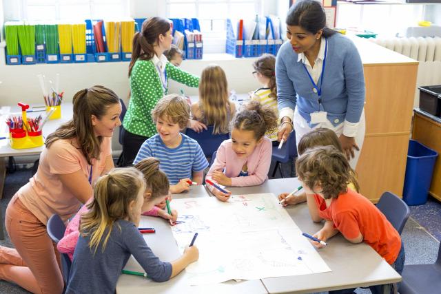 jó tanár szülőknek pedagógusoknak