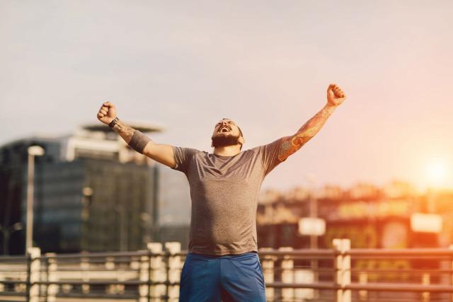 motiváció életcél holtpont Haiman Éva életvezetési tanácsadó boldogság életközepi válság maximalizmus életelvárás