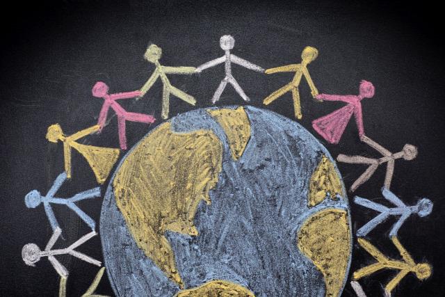 pedagógusoknak szülőknek közösségépítés osztályközösség iskolakezdés