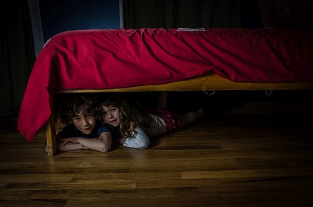 kütyü korhatár besorolás mese gyerekfilm veszélyes tartalom NMHH