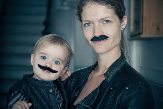 vélemény Pethő Orsolya válás családterápia határozottság