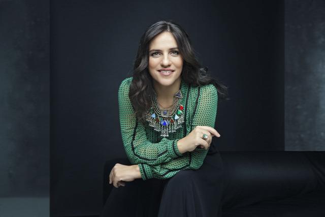 Palya Bea interjú zene alternatívák minőségi idő