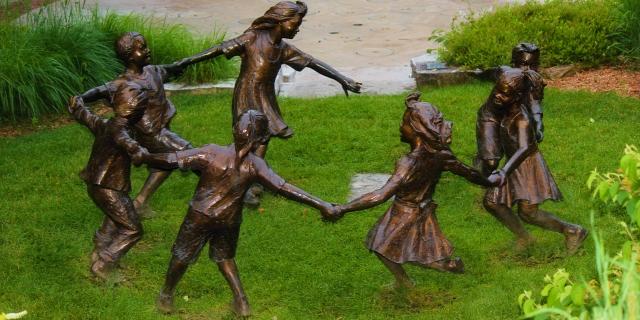 pszichodráma szorongás szülőknek mozgászavar figyelemzavar csoportterápia gyermekpszichoráma nagy cikk alternatívák gyerekeknek Janda Zsuzsa Kende Hanna pedagógiai szakszolgálat