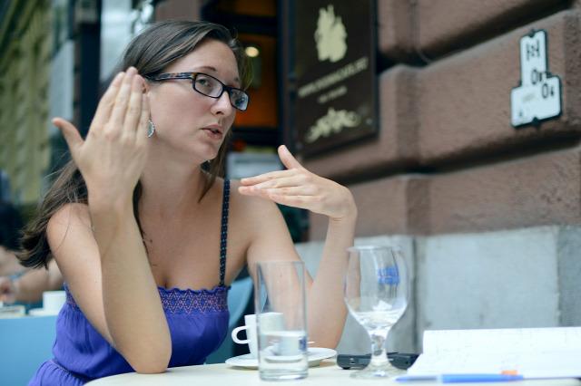 pedagógusoknak élménypedagógia irodalom Sulyok Blanka Lackfi János