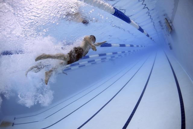 stressz szülőknek olimpikon stresszkezelés