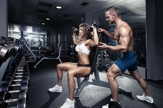tesztek testedzés függőség Demetrovics Zsolt