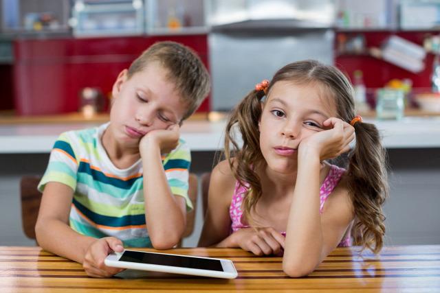 hogyan mondjam el szülő-gyerek kommunikáció pedagógusoknak