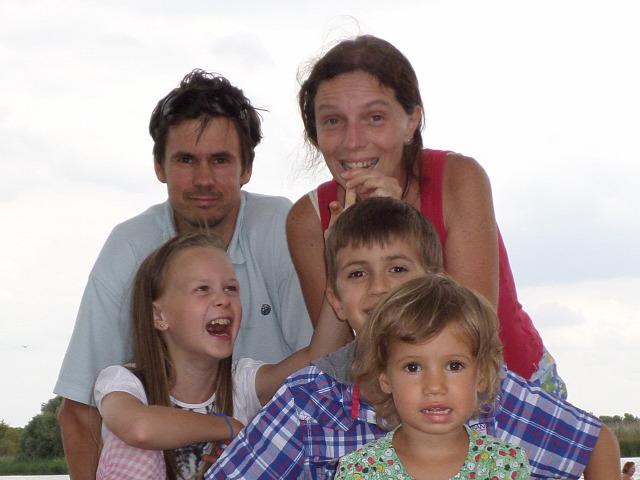 szülőknek határok nevelés alkalmazkodás