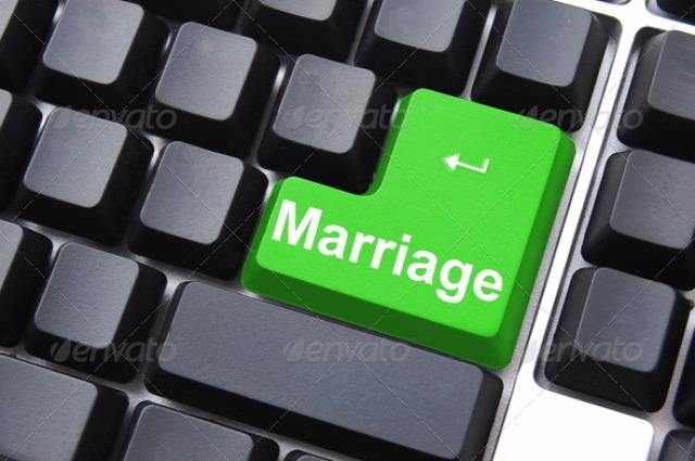 házasság család remény