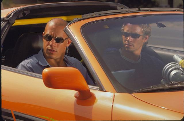 film autó autósprint sebesség