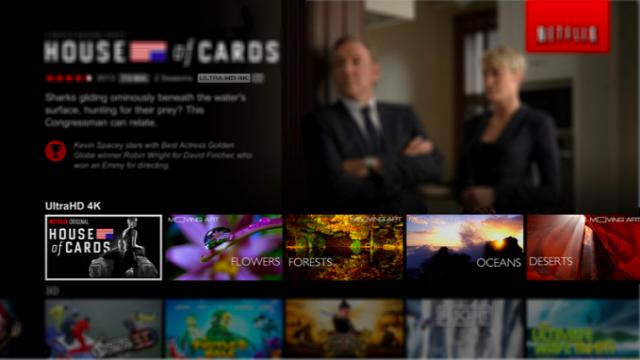 tvsprint netflix sorozatok aranykor streaming