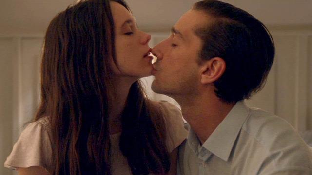 film börtönsprint bosszú szerelem hatalom vágyak