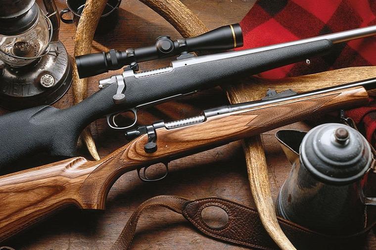 zubehör fegyver vadászjegy OMVK