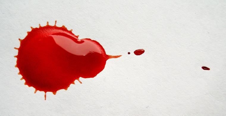 hírek vér kutatás