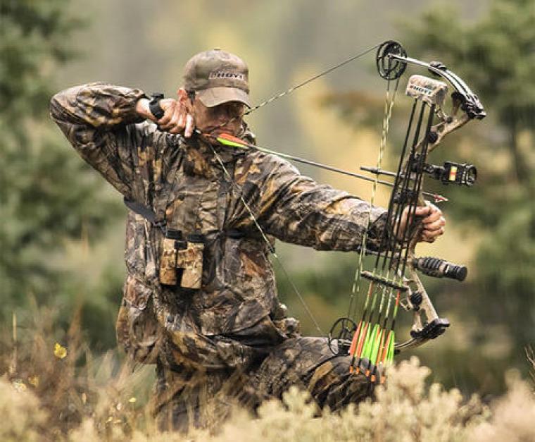 hírek vadászat vadvilág belterületi vadkilövés belügyminisztérium