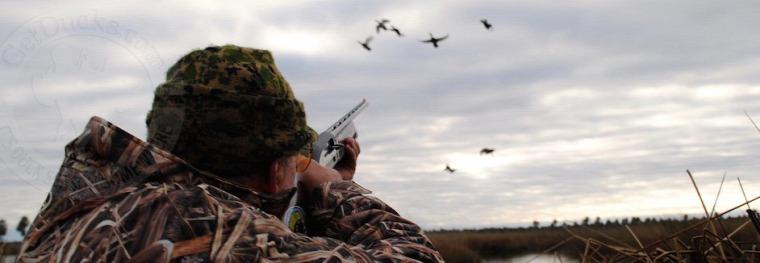 hírek vadászat Földművelési Minisztérium OMVK vízivad csalisíp zubehőr