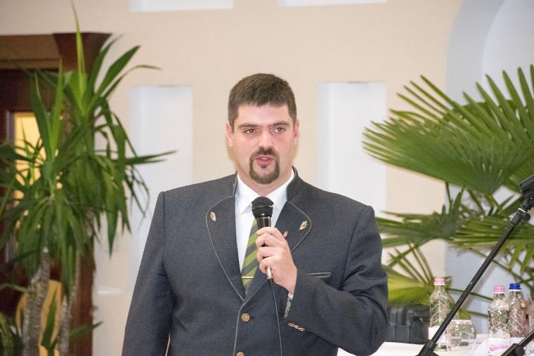 hírek OMVK hatvani múzeum főtitkár Jámbor László Bajdik Péter