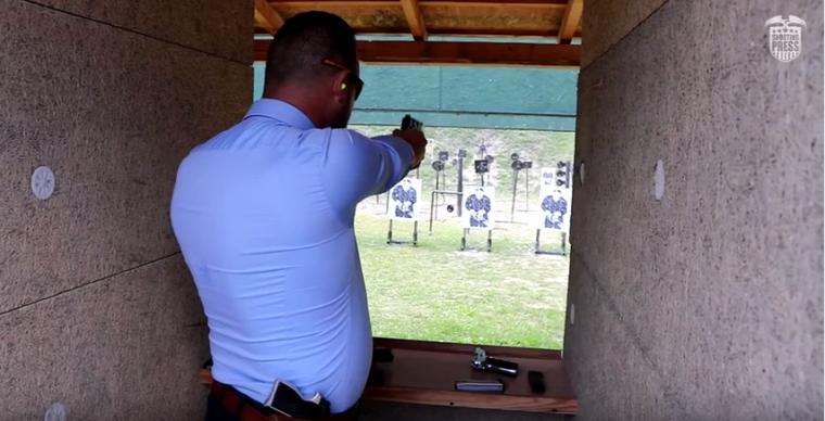 hírek Alekosz Shootingpress