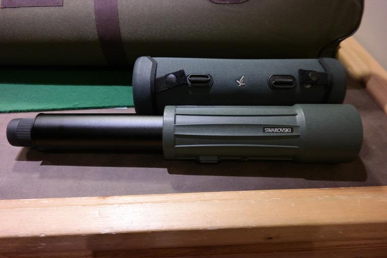 vadászat fegyver zubehör őzbak spektív keresőtávcső céltávcső lőbot