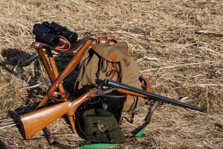 vadászati törvény országgyűlés hírek