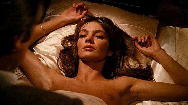 Valentina Vargas Christian Slater A rózsa neve