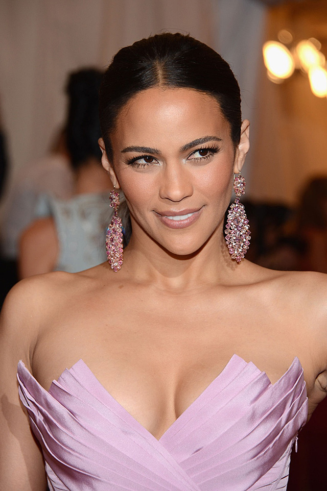 Paula Patton 2 kaliber Warcraft