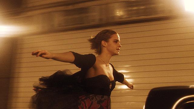 Natalie Portman Emma Stone Emma Watson Keira Knightley Mena Suvari Aubrey Plaza Kate Hudson Mia Wasikowska Mila Kunis Milla Jovovich Claire Danes