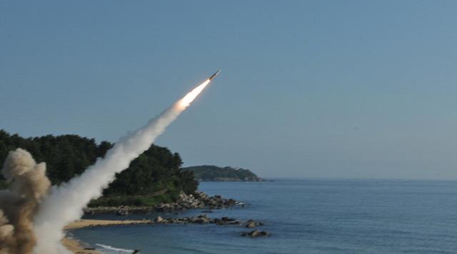 légvédelem rakéta patriot lengyelország usa
