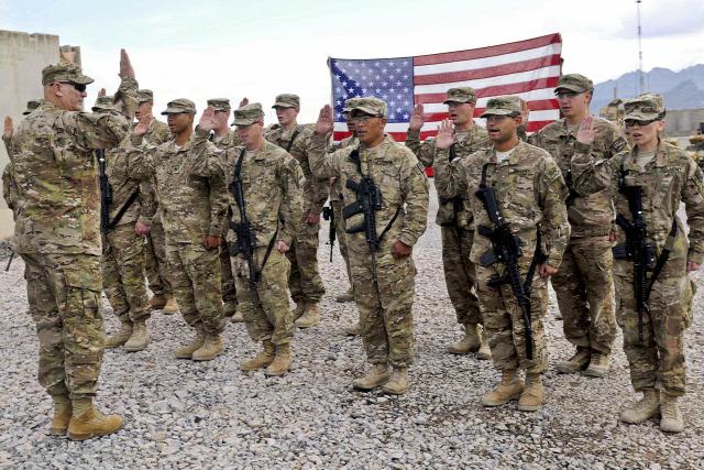 afganisztán usa költség háború kiadás költségvetés tálib