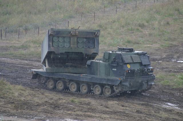 önjáró löveg horvátország németország pzh2000 szerbia oroszország balkán hírek nato biztpol