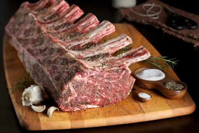 hússprint húsevés állattartás vágóhíd