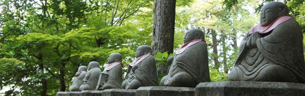 Japán-window