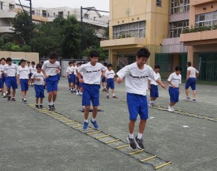 iskolasprint fegyelem klubtevékenység iskolasprint társadalom kultúra