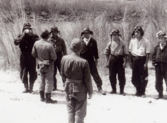 öngyilkosság japán lélek kamikaze halál halálsprint kultúra történelem
