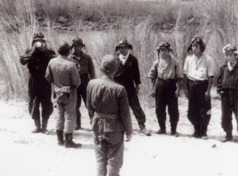 öngyilkosság japán lélek kamikaze halál halálsprint