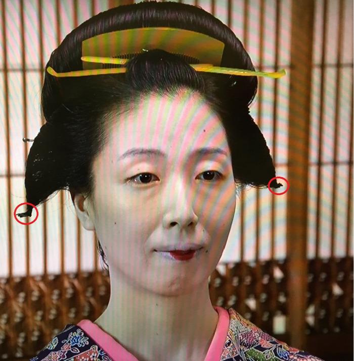 gésa tévé tvsprint kultúra történelem