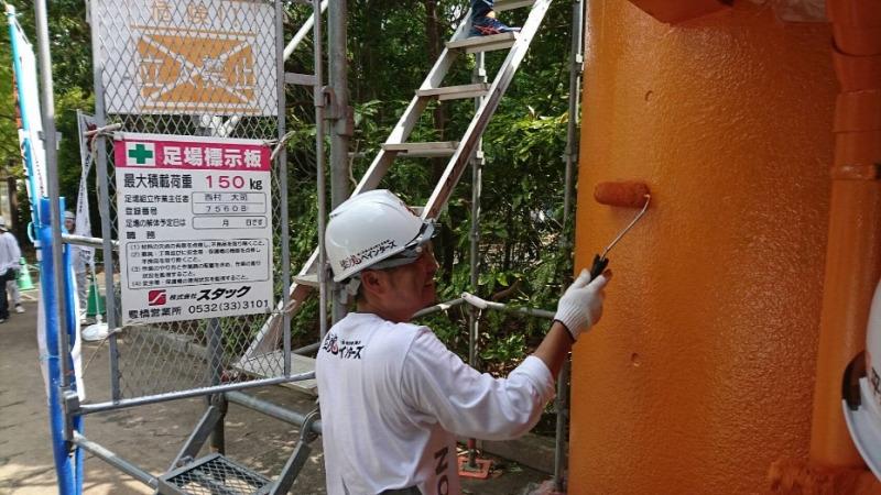 Sugihara Chiune önkéntes munka litván KaunasTokon Painters